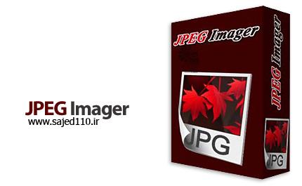دانلود نرم افزار کم کننده حجم عکس